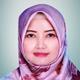 dr. Septi Arniati, Sp.M merupakan dokter spesialis mata di RS Pertamedika Ummi Rosnati di Banda Aceh