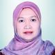 dr. Septiani Nadra Indawaty, Sp.M merupakan dokter spesialis mata di RS Islam Siti Khadijah di Palembang
