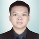 dr. Septianto Halim merupakan dokter umum