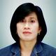 dr. Septiari Kholida merupakan dokter umum di RS Angkatan Udara dr. Esnawan Antariksa di Jakarta Timur