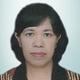 dr. Seri Ulina Tarigan, Sp.THT-KL merupakan dokter spesialis THT di RS Advent Medan di Medan