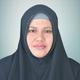 dr. Serida Aini, Sp.OG merupakan dokter spesialis kebidanan dan kandungan di RSIA Cempaka Az-Zahra di Banda Aceh