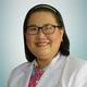 dr. Serly, Sp.S merupakan dokter spesialis saraf di RS Medirossa 2 Cibarusah di Bekasi