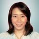dr. Sersia Gillianti Susantio, Sp.An merupakan dokter spesialis anestesi