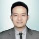 dr. Servin Pandu Djaganata, Sp.OG, M.Ked(OG) merupakan dokter spesialis kebidanan dan kandungan di RS Awal Bros Panam di Pekanbaru