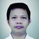 dr. Setia Budi, Sp.OG merupakan dokter spesialis kebidanan dan kandungan di RS Sentra Medika Cibinong di Bogor
