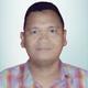 dr. Setia Budi Tarigan, Sp.S merupakan dokter spesialis saraf di RS Royal Prima Medan di Medan