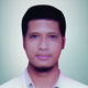 dr. Setiadi Drajad Kurniawan, Sp.BTKV merupakan dokter spesialis bedah toraks kardiovaskular di RS Perkebunan (Jember Klinik) di Jember