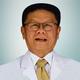 dr. Setiadi Hermawan, Sp.B, Med merupakan dokter spesialis bedah umum di RS Immanuel di Bandung