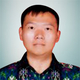 dr. Setiady Permana Hardjo merupakan dokter umum di Klinik Utama Simas Sehat di Jakarta Pusat