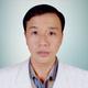 dr. Setijo Halim, Sp.B merupakan dokter spesialis bedah umum di RS Santo Carrolus Boromeus di Kupang