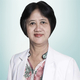 dr. Setiowati Suhardjono, Sp.M(K) merupakan dokter spesialis mata di RS Mata Aini Prof. dr. Isak Salim di Jakarta Selatan