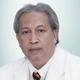 dr. Setiyo Budi Riyanto, Sp.M(K) merupakan dokter spesialis mata konsultan di RS Mata Jakarta Eye Center (JEC) Menteng di Jakarta Pusat