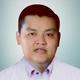 dr. Setya Dipayana, Sp.A merupakan dokter spesialis anak di RS Bhakti Wira Tamtama di Semarang