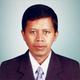 dr. Setya Wandita, Sp.A merupakan dokter spesialis anak di RS Happy Land di Yogyakarta