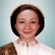 dr. Severina Adella Tobing, Sp.OG merupakan dokter spesialis kebidanan dan kandungan di Brawijaya Hospital Depok di Depok