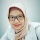 dr. Sevira Eliza merupakan dokter umum di RS Hermina Arcamanik di Bandung
