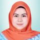 dr. Shabrina Frimasari merupakan dokter umum di RS Dr. A.K Gani Palembang di Palembang