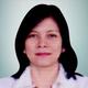 dr. Shannaz Nadia I, Sp.KK, MHA merupakan dokter spesialis penyakit kulit dan kelamin