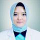dr. Shanti Kirana, Sp.PD merupakan dokter spesialis penyakit dalam di RS PKU Muhammadiyah Gombong di Kebumen