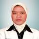 dr. Shanti Wardhani, Sp.M merupakan dokter spesialis mata