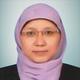 dr. Shanty Dhian Ekawati, Sp.Rad merupakan dokter spesialis radiologi di RSUD 45 Kab, Kuningan di Kuningan
