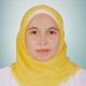 dr. Sheila Noberta, Sp.A, M.Kes merupakan dokter spesialis anak di RS Hermina Opi Jakabaring di Banyuasin