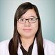 dr. Shelvy Putri Amelia, Sp.A merupakan dokter spesialis anak di RS Dr. Oen Solo Baru di Sukoharjo