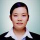 dr. Sherli Monica merupakan dokter umum di RSU Karya Bakti Ujung Bandar di Labuhanbatu