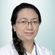 dr. Sherly Yuniarchan, Sp.A merupakan dokter spesialis anak di RS Hermina Samarinda di Samarinda