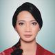 dr. Sherrvy Eva Wijayaningrum, Sp.PD, M.Biomed merupakan dokter spesialis penyakit dalam di Siloam Hospitals Jember di Jember