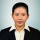 dr. Sheshy Shyntia Dewi merupakan dokter umum