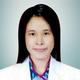 dr. Shienny Tjokrowinoto merupakan dokter umum di RS Panti Wilasa Citarum di Semarang