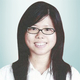 dr. Shiera Septrisya, Sp.B merupakan dokter spesialis bedah umum di RS Grha Kedoya di Jakarta Barat