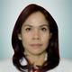 dr. Shinta Vera Renata Hutajulu, Sp.An-KIC merupakan dokter spesialis anestesi konsultan intensive care di RS Gandaria di Jakarta Selatan