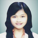 dr. Shintadeby merupakan dokter umum di RS Hermina Arcamanik di Bandung