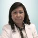 dr. Shirley Anggraini Tunggadewi, Sp.OG, M.Kes  merupakan dokter spesialis kebidanan dan kandungan di RSIA Kemang Medical Care di Jakarta Selatan