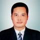 dr. Shofia Agung Priyanto, Sp.B, M.Si.Med merupakan dokter spesialis bedah umum di RSU Muhammadiyah Darul Istiqomah di Kendal