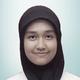 dr. Shofia Nur Aini merupakan dokter umum