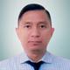 dr. Sigit Sugiyanto, MD merupakan dokter umum di RSIA Sayang Bunda di Bekasi