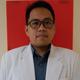 dr. Sigit Wijanarko, Sp.PA merupakan dokter spesialis patologi anatomi di RS YARSI di Jakarta Pusat