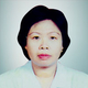 dr. Silawati Tanumihardja, Sp.Rad merupakan dokter spesialis radiologi di RS Dr. Oen Solo Baru di Sukoharjo