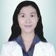 dr. Silfy Welly, Sp.A merupakan dokter spesialis anak di RS Hermina Grand Wisata di Bekasi