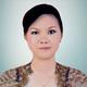 dr. Silvia Christiani merupakan dokter umum di RS Tiara Bekasi di Bekasi