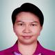 dr. Silvia Dewi Kusuma, MARS merupakan dokter umum di RS Karya Charitas Kenten di Palembang