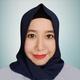 dr. Silvia Febrianti Sugiarto, Sp.A merupakan dokter spesialis anak di RS Permata Jonggol di Bogor