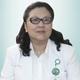 dr. Silvia Francina Lumempouw, Sp.S(K) merupakan dokter spesialis saraf konsultan di Omni Hospital Pulomas di Jakarta Timur