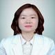 dr. Silvia Gozali Surono merupakan dokter umum di RS Santa Maria Pekanbaru di Pekanbaru