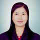 dr. Silvia Rumimper merupakan dokter umum di RS Fatima Makale di Tana Toraja