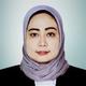 dr. Silvia Werdhy Lestari, Sp.And, M.Biomed merupakan dokter spesialis andrologi di RS YPK Mandiri di Jakarta Pusat